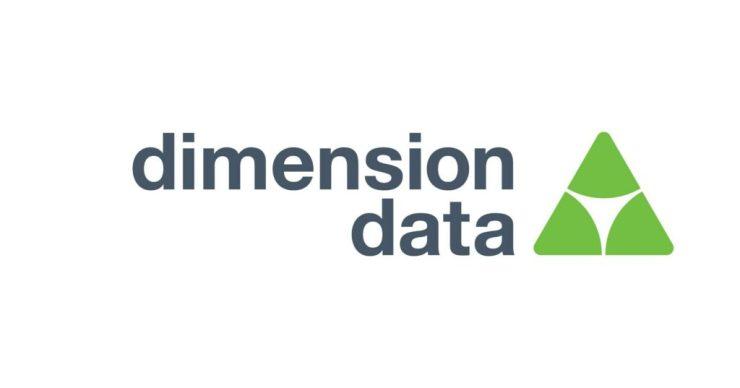 Dimension-Data