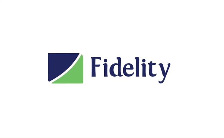 New_Fidelity-Bank_logo