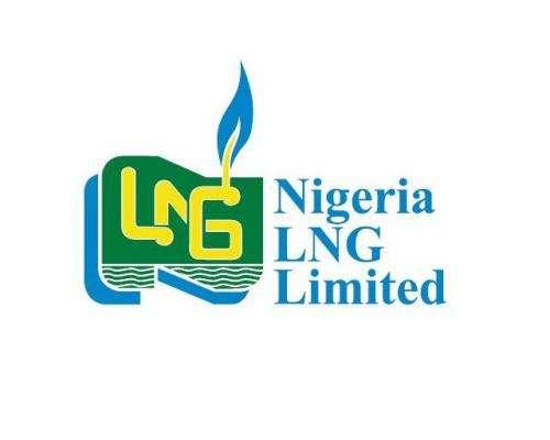 Nigeria-LNG-Limited-NLNG