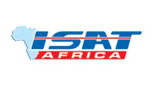 iSatAfricaLogo-300