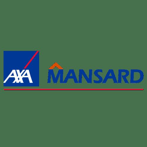 ng-mansar-logo